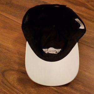 MINI Other - MINI baseball cap